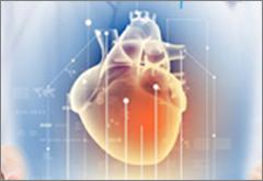 Kidney Diseases Attack NephroTiny Filters Present in the Kidneys
